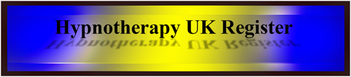 hypnotherapy uk register small logo